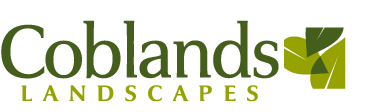 Landscaping and Grounds Maintenenace in Kent and East Sussex